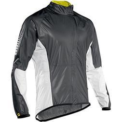 Mavic 2014/15 Men's Helium H2O Cycling Jacket