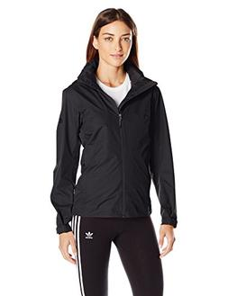Adidas Outdoor 2016 Women's All Outdoor Wandertag Jacket