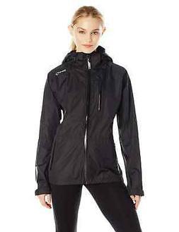 Craft 2018 Women's Aqua Rain Jacket - 1903563