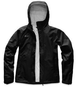 $99 The North Face Women's Venture 2 Jacket Size Medium NWT