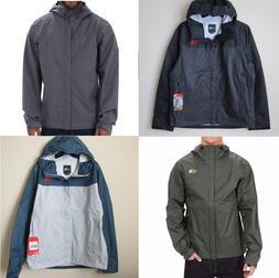 The North Face Mens Venture Jacket Coat Rain Waterproof Jack