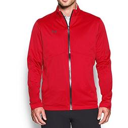 Under Armour UA Storm 3 Golf Rain Jacket 100% Waterproof  Wi