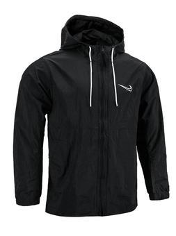 Nike Academy 18 Rain Jacket  Running Windbreaker Sports Wind