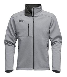 Men's The North Face 'Apex Bionic 2' Windproof & Water Resis