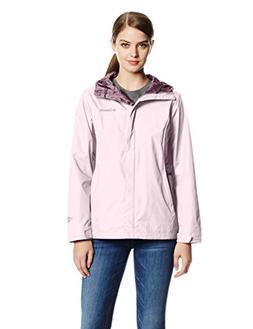 Columbia Women's Arcadia II Jacket, Whitened Pink, Medium