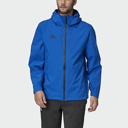 adidas BSC 3-Stripes RAIN.RDY Jacket Men's