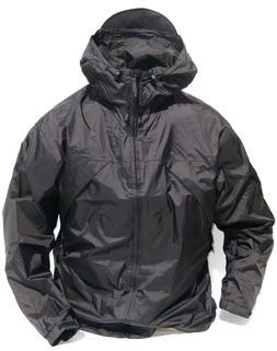 Cabela's Men's Pac-Lite Rain Guide Packable 100% Waterproof