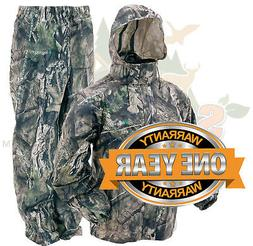 Camo Frogg Toggs All Sport Rain Suit Mossy Oak Country Gear