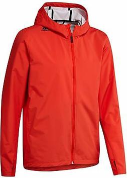 Adidas Clima Refresh Transformer Mens Wind Rain Proof Traini