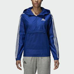 adidas Core 18 Rain Jacket Women's
