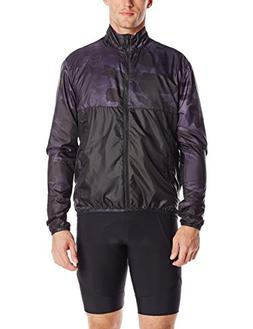 Fox Racing Dawn Patrol Jacket - Men's