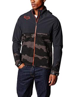 Fox Downpour Jacket