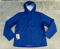 dryvent venture 2 lightweight rain jacket men
