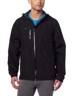 Outdoor Research Men's Foray Jacket, Dusk, Large