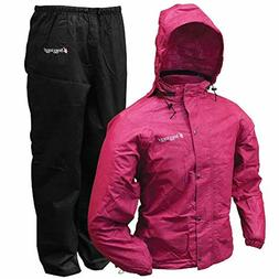FROGG TOGGS Women's Classic All-Purpose Waterproof Breathabl
