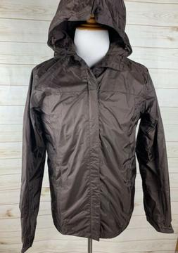 Gioberti Rain Jacket.  Waterproof.  NWT