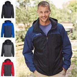 glennaker lake lined rain jacket 177135