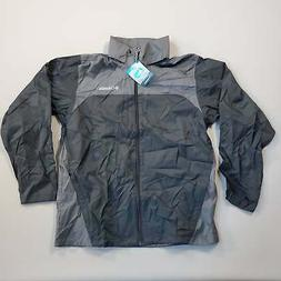 Columbia Men`s Glennaker Lake Rain Jacket