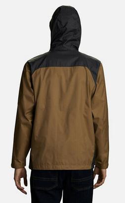 COLUMBIA GLENNAKER LAKE RAIN WATERPROOF JACKET RM2015-795 ME