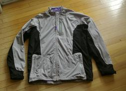 Adidas Golf Climaproof Rain Jacket Medium
