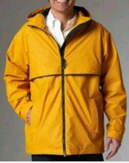 great brand new with tags men s
