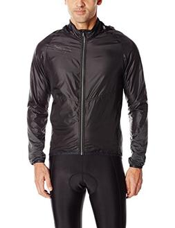 Fox Head Men's Diffuse 2 Jacket, Black, Medium