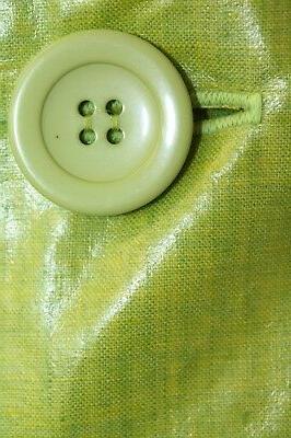 3 Sisters Jacket Clothing S Rain Coat Made 3S863