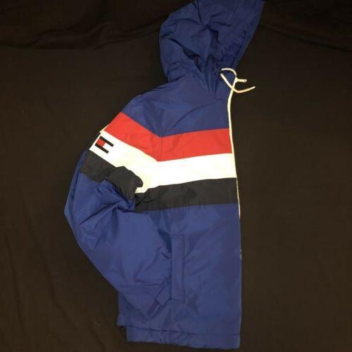 🔥90's Zip Jacket Men's Size: