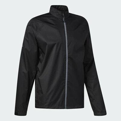 Adidas Golf- Climastorm Provisional II Rain Jacket