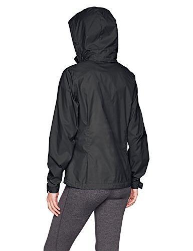 Columbia Women's Switchback III Jacket, Small