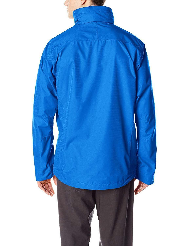 adidas Layer Solid Jacket