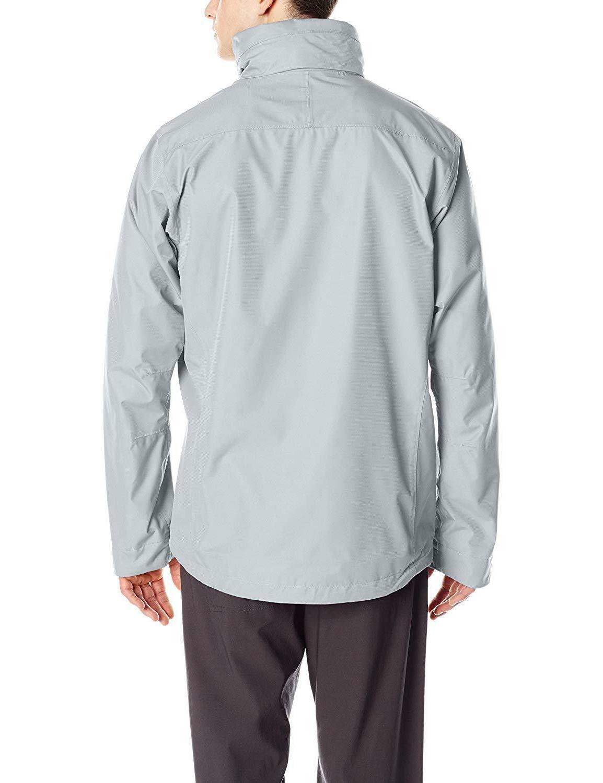 adidas Men's Layer Jacket