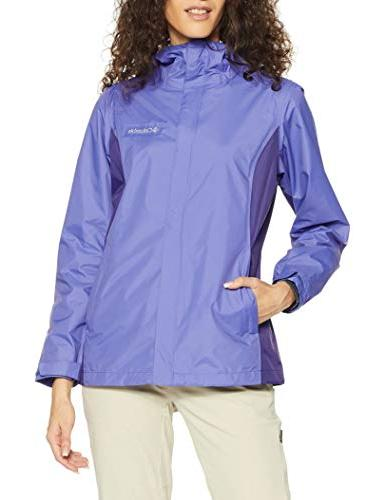 Columbia Women's Arcadia Jacket,