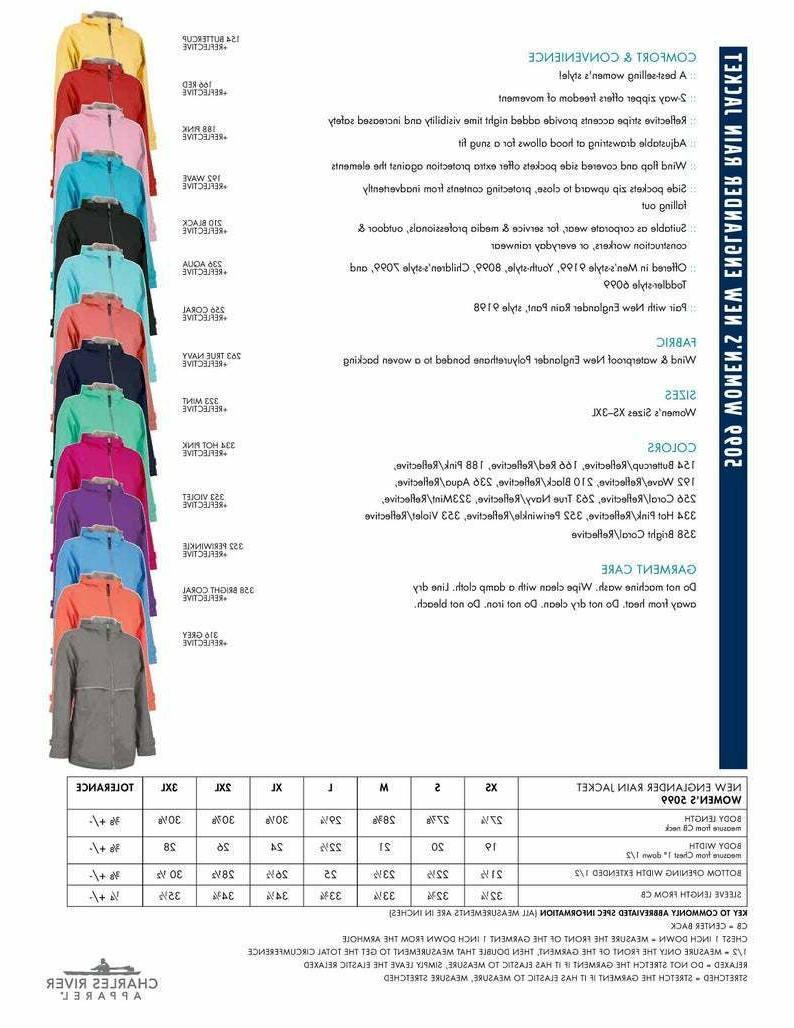 CLOSEOUT Coat NWT XS - many