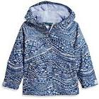 Columbia Baby Boys' Toddler Kids Fast and Curious Rain Jacke