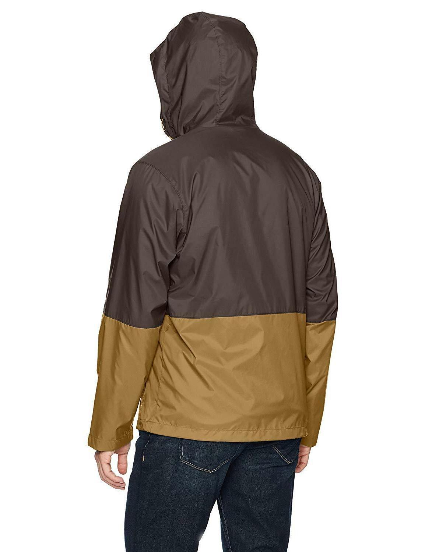 Columbia Men's Roan Jacket