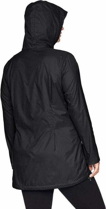 Columbia Women's Switchback Lined Jacket