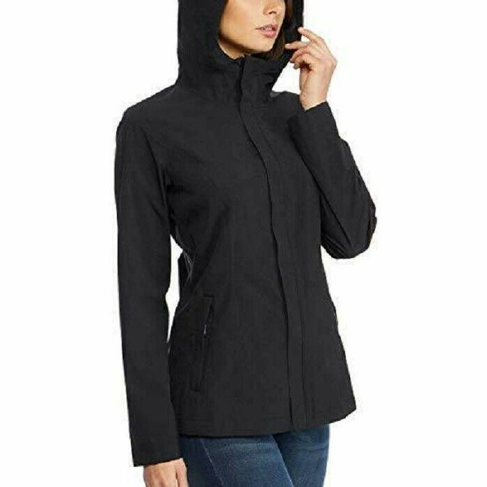 32 DEGREES Rain Jacket