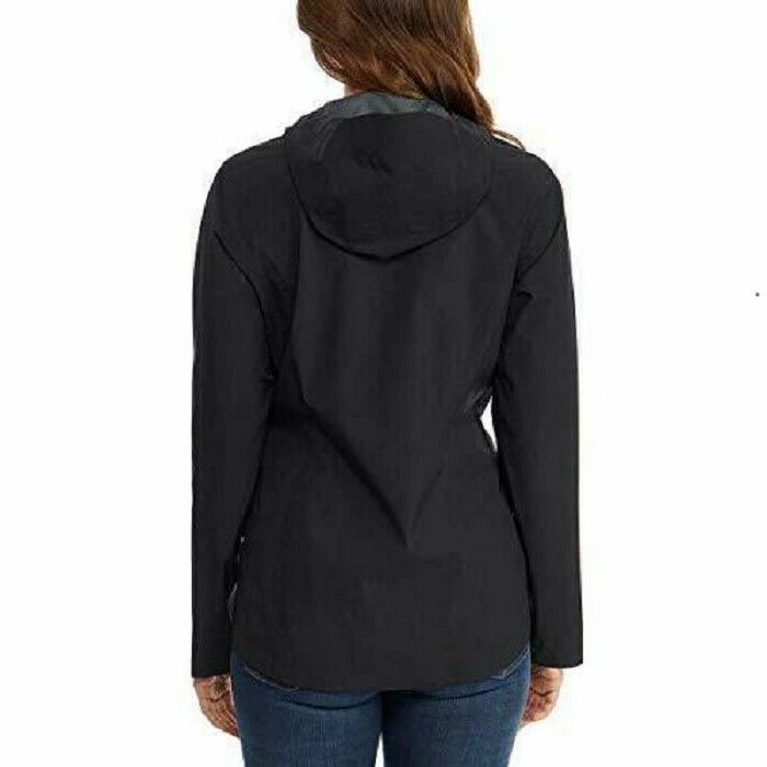 32 Cool Rain Jacket