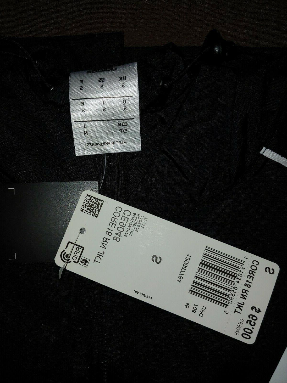 Adidas Core Size S.