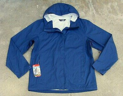 The North Face DryVent Venture 2 Lightweight Rain Jacket Men