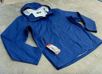 The Face Venture 2 Jacket Men's L Blue