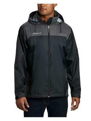 Columbia - Glennaker Rain Jacket - 144236
