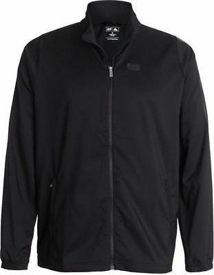 Adidas Golf Mens Wear BLACK NEW XL