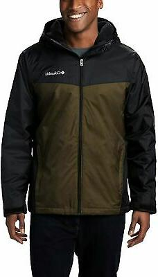 men and rsquo s glennaker sherpa lined