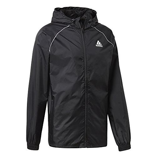 adidas Men's from