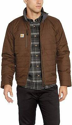 men s gilliam jacket regular and big