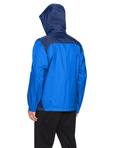 Columbia Men's Lake Rain
