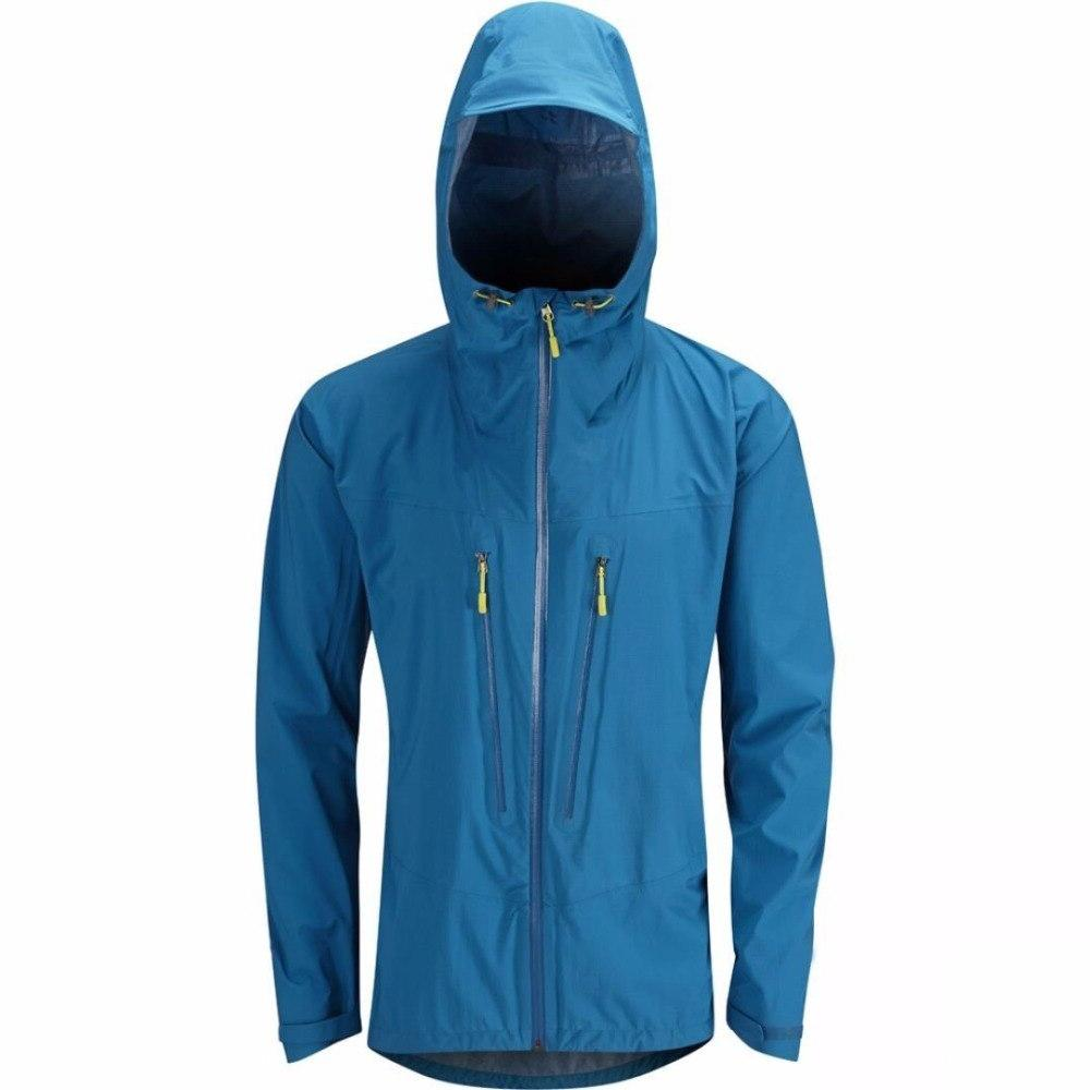 <font><b>Jacket</b></font> Outdoor Cycling Running Breathable