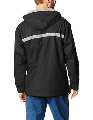 Charles New Englander Jacket